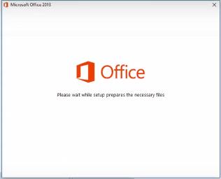 Hướng dẫn cài đặt Office 2013 nhanh bằng hình ảnh b