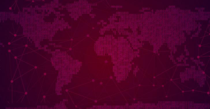 DDoS Botnets