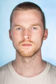 Logan Hawkes   Wikipedia, Biography, Age,  Height, Girlfriend, Instagram