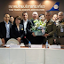 ผู้บัญชาการตำรวจท่องเที่บว และคณะผู้ติดตาม เข้าเยี่ยมสมาคมไทยบริการท่องเที่ยว (TTAA )รับฟังปัญหาจากผลกระทบไข้หวัด COVID-19