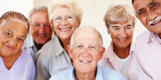 penanganan patah tulang pada lansia