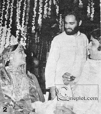 Sanjay-Gandhi-Amitabh-Bachchan-Jaya-Bhaduri