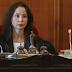 La juez Mercedes Alaya denuncia el control político del poder judicial