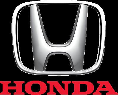 logo-honda-mobil-vector-png