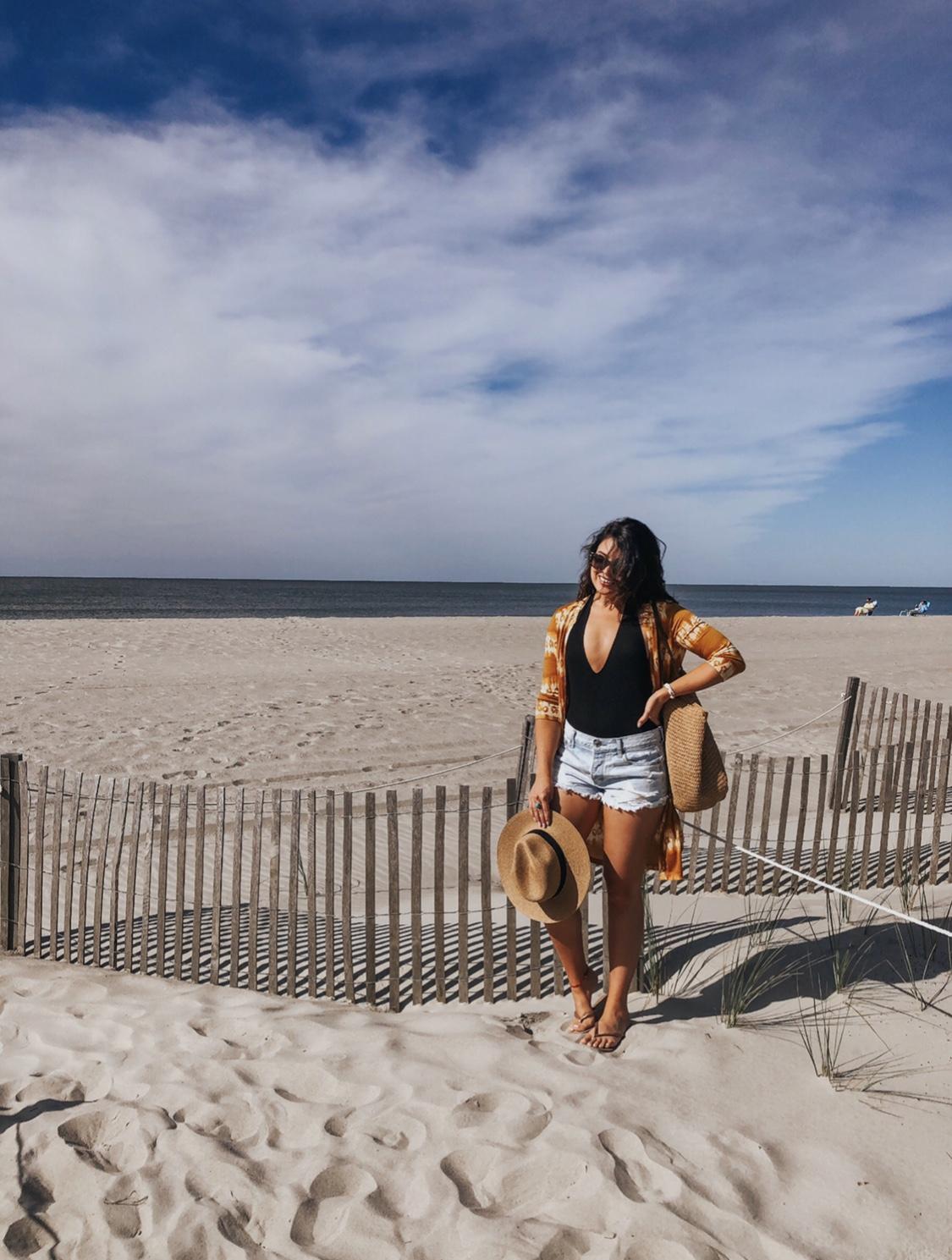 nc blogger, nc pbotographer, lifestyle blogger, xo Samantha Brooke, beach style, boho style, nc