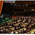 Ahora EEUU dice que permitirá entrada de Maduro si quiere ir a la Asamblea de la ONU