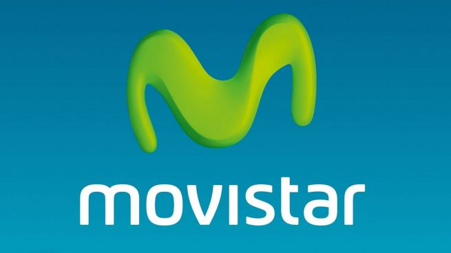 Movistar gana cuota mercado