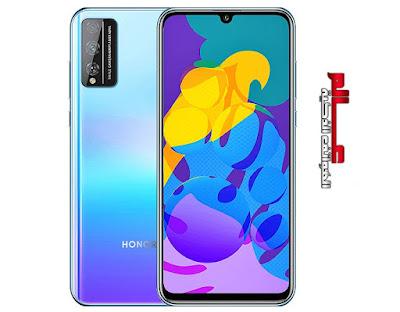 Huawei Honor Play 4T Pro   الإصدارات: AQM-AL10, AQM-TL10 مواصفات و سعر موبايل هواوي هونر Honor Play 4T Pro - هاتف/جوال/تليفون هواوي هونر Honor Play 4T Pro - البطاريه/ الامكانيات/الشاشه/الكاميرات هواوي هونر Honor Play 4T Pro - مميزات و العيوب هواوي هونر Honor Play 4T Pro - مواصفات هاتف هواوي هونر بلا 4 تي برو