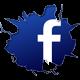 Facebook Charkleons.com