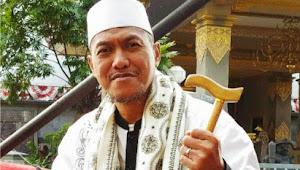 Alumnus Gontor Hafiz Quran Siap Bersaing dengan Anak Jokowi di Pilwakot Solo