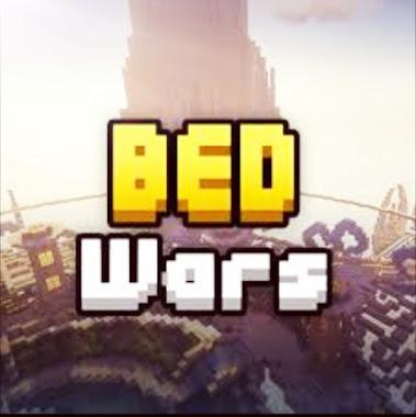 Bed Wars Mod
