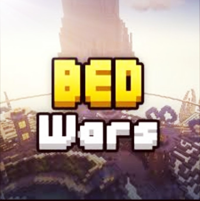 Bed Wars Mod Apk latest version unlimited money 2021/ Bed Wars Mod Apk Unlocked all free download