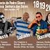 Festa de Padre Cícero acontecerá este fim de semana em Belo Jardim, PE