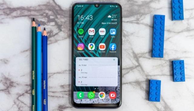 cara menghilangkan adware di android