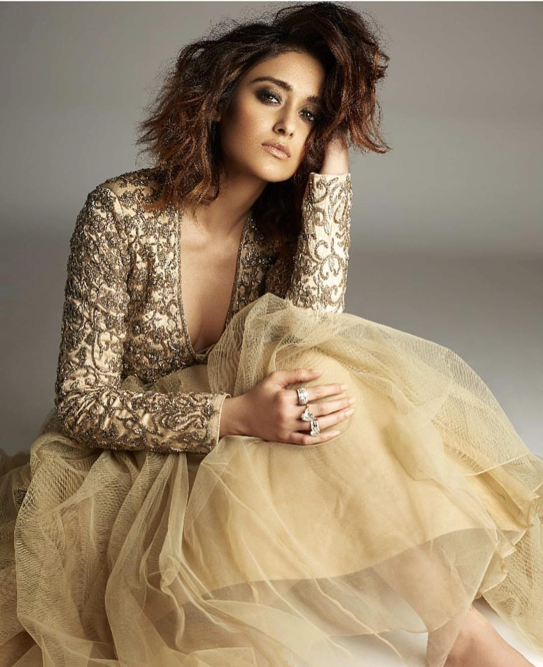 Ileana Photos | Ileana Images Ileana Pictures