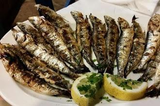 Τα 6 πιο υγιεινά, οικονομικά και νόστιμα ψάρια