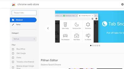 Cara Menghidupkan Fitur Google Translate di Browser Google Chrome, cara mengaktifkan fitur tejemahan browser, cara mengaktifkan fitur auto terjemahan, cara mengaktifkan fitur translate, cara aktifkan fitur auto translate google chrome, cara aktifkan fitur terjemahan otomatis, mengaktifkan fitur terjemahan melalui ekstensi google chrome