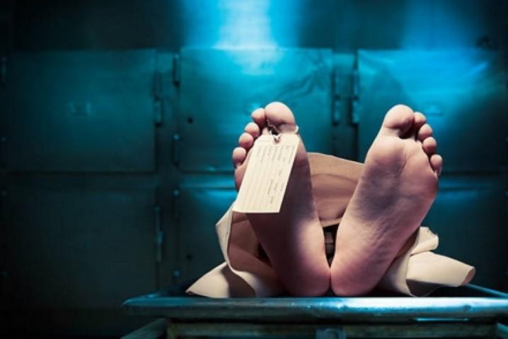 national-hospital-dead-bodiess