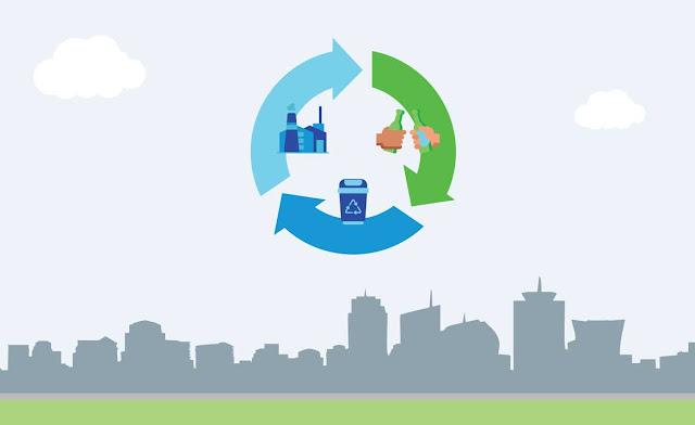 circular-economy-adalah