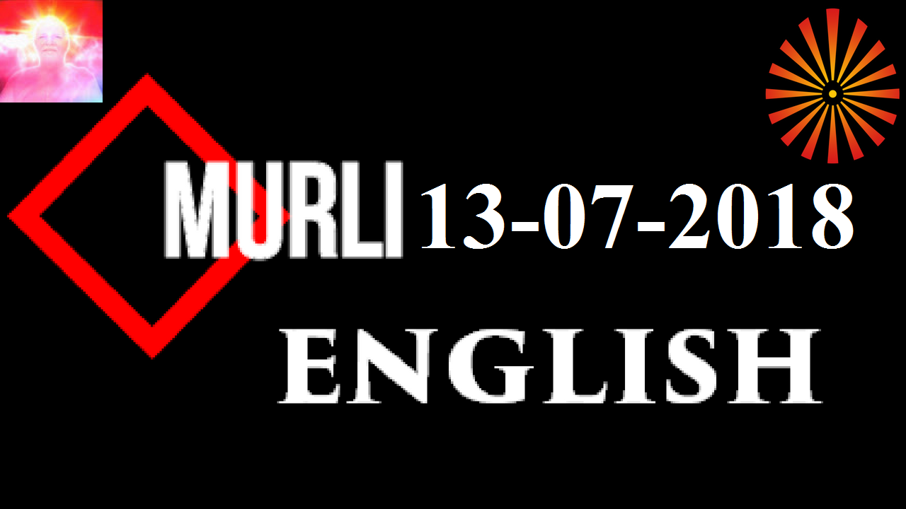 bk daily murli in hindi pdf