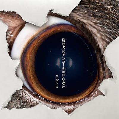 Yorushika - Juntoumei Shounen