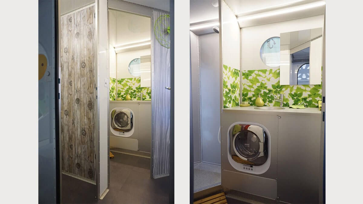 13-Utility-Room-Fillon-Technologies-Tiny-Home-360-Degrees-see-Video-www-designstack-co
