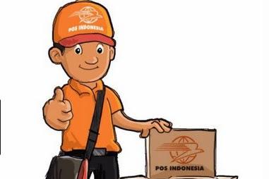 Contoh Soal TPA/Tes Potensi Akademik PT Pos Indonesia dan Jawaban (Pembahasan) 2018