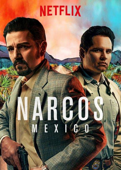 Narcos-Mexico-Season-1-subtitles