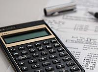 calcular indemnizacion