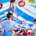 37ª Festa Pomerana terá cinco encontros culturais que celebram as tradições germânicas