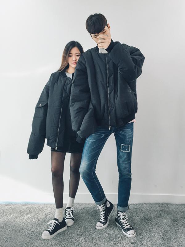 150cm girl get a fuck csm 10