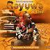 Music : 2kind - Rayuwa