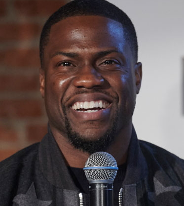 kevin hart world's highest paid comedian 2016
