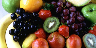 Dieta Para Abaixar a Glicose