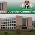 Submit petitions against corrupt judges to NJC, CJN tells Nigerians