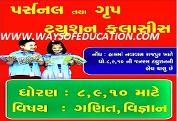 GUJARAT BOARD STD 10 SCIENCE QUESTION BANK