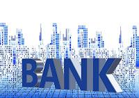 Banque / Bank