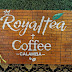 Refresh with Milktea or Coffee at Royaltea Cafe, Calamba, Misamis Occidental
