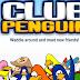 La comunidad, Club Penguin Island y Más | Opinión