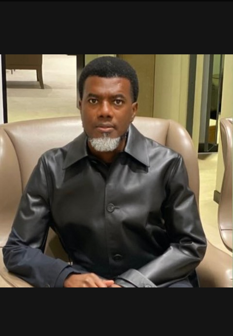 The quality of life you enjoy depends on the quality of book you consume - Reno Omokri