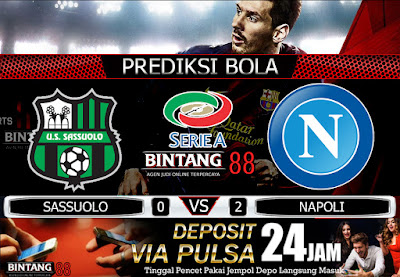 https://prediksibintang88.blogspot.com/2019/12/prediksi-bola-sassuolo-vs-napoli-23.html