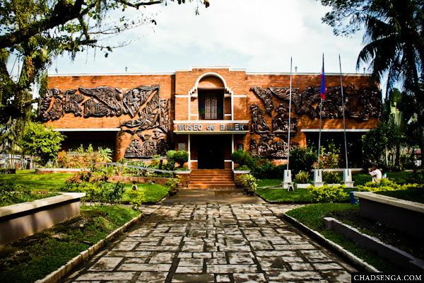 Museo de Baler, Baler, Itinerary, Surfing, Sabang Beach, Pacific Waves Inn, Travel, Aurora, Philippines