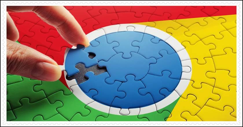 Chrome - функциональные возможности и технические характеристики
