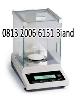 jual Timbangan Analytical Excellent HZX Series