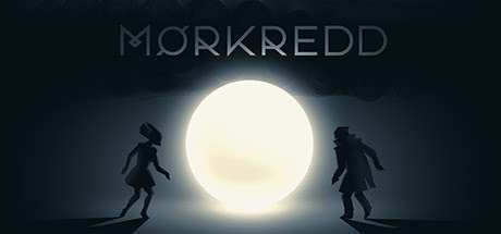 morkredd-pc-cover