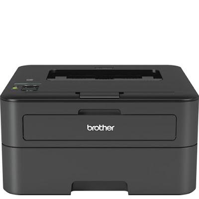 Brother HL-L2360DN最新ドライバーのダウンロード