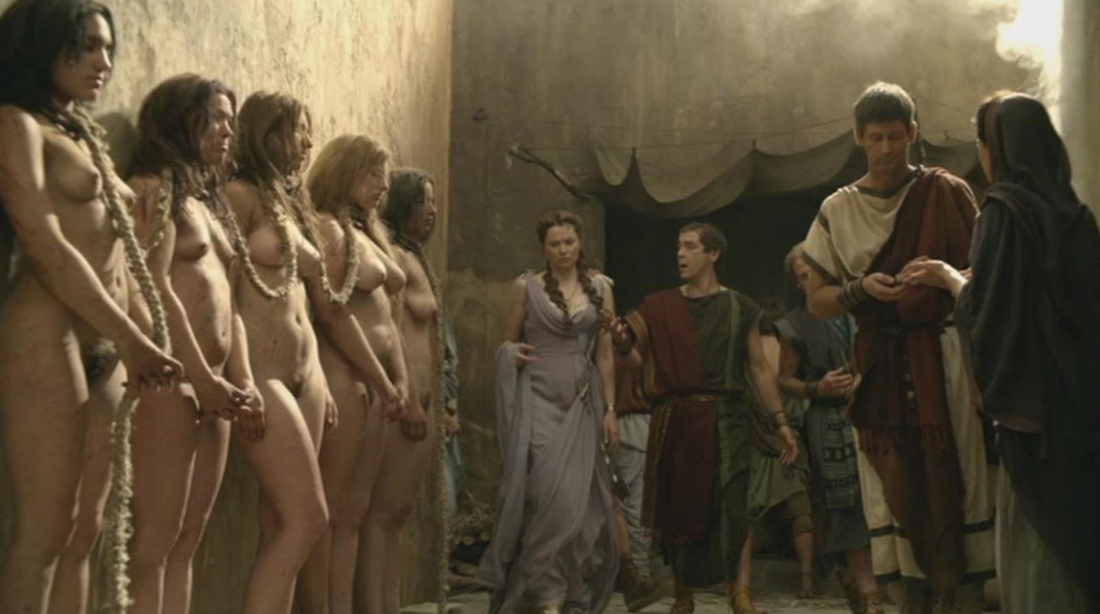 Новые фильмы девушек продают в рабыни с переводом