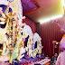 ঈশ্বরদীর পূজা মন্ডপগুলোতে মা দুর্গার কাছে করোনা মহামারী থেকে মুক্তির আকুতি