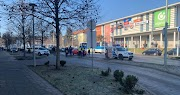 Idős nőt gázolt el a gépkocsi Egerben