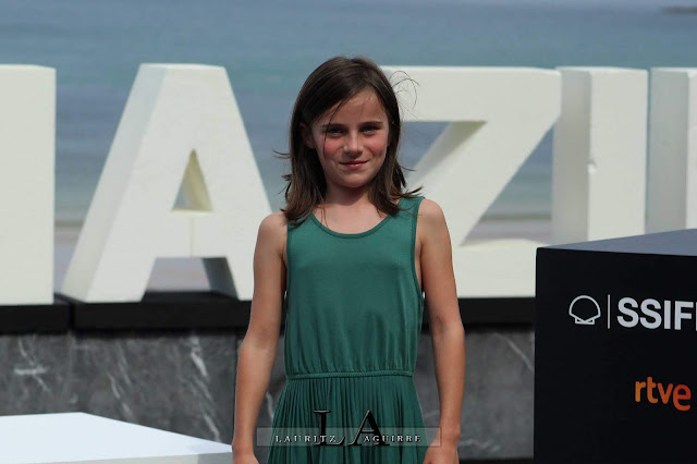 Zelie Boulant